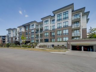 """Photo 16: 129 9333 TOMICKI Avenue in Richmond: West Cambie Condo for sale in """"OMEGA"""" : MLS®# R2075088"""