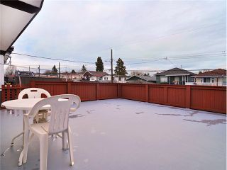 Photo 18: 6848 ROSS Street in Vancouver: South Vancouver House for sale (Vancouver East)  : MLS®# V1041822