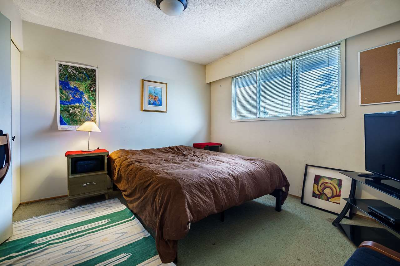 Photo 16: Photos: 3002 VEGA Court in Burnaby: Simon Fraser Hills Townhouse for sale (Burnaby North)  : MLS®# R2539257