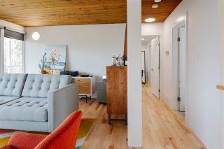 Photo 12: 74 SUNSET Boulevard: St. Albert House for sale : MLS®# E4235984