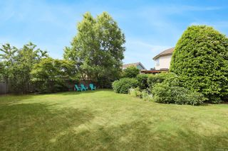 Photo 19: 880 Monarch Dr in : CV Crown Isle House for sale (Comox Valley)  : MLS®# 879734