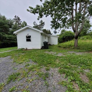 Photo 9: 3859 Highway 14 in Upper Rawdon: 105-East Hants/Colchester West Residential for sale (Halifax-Dartmouth)  : MLS®# 202118072