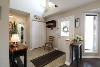 Photo 3: 42 Sunterra Cove in Winnipeg: Old Kildonan Residential for sale (4F)  : MLS®# 202119195