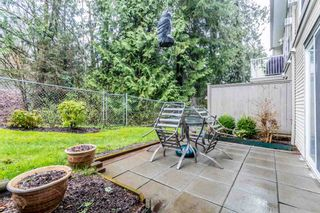"""Photo 17: 74 32777 CHILCOTIN Drive in Abbotsford: Central Abbotsford Townhouse for sale in """"Cartier Heights"""" : MLS®# R2150527"""