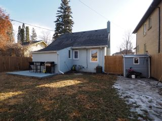 Photo 35: 49 Strathcona Road in Portage la Prairie: House for sale : MLS®# 202105536