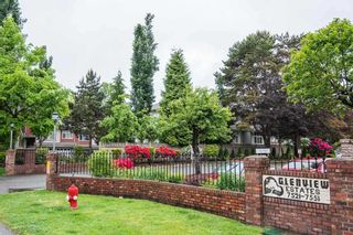 """Photo 32: 12 7549 140 Street in Surrey: East Newton Townhouse for sale in """"Glenview Estates"""" : MLS®# R2424248"""