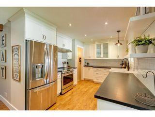 "Photo 9: 34446 ASCOTT Avenue in Abbotsford: Abbotsford East House for sale in ""Bateman Park/ Thomas Swift"" : MLS®# R2614916"