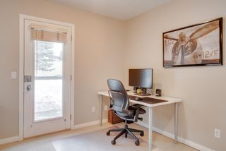 Photo 29: 52 100 Signature Way SW in Calgary: Signal Hill Semi Detached for sale : MLS®# A1075138