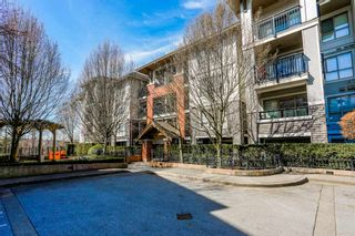 """Photo 20: D206 8929 202 Street in Langley: Walnut Grove Condo for sale in """"The Grove"""" : MLS®# R2354606"""