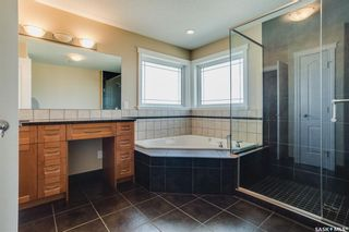 Photo 24: 329 Player Crescent in Warman: Residential for sale : MLS®# SK845167