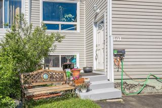 Main Photo: 1111 52A Street SE in Calgary: Penbrooke Meadows Row/Townhouse for sale : MLS®# A1115318