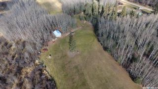 Photo 15: Valley Fairways Golf Course in Barrier Valley: Residential for sale (Barrier Valley Rm No. 397)  : MLS®# SK831265