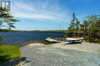 Photo 15: 147 Amber Drive in Whitbourne: House for sale : MLS®# 1232022
