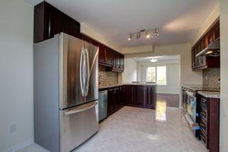 Photo 8: 103 1075 Ellesmere Road in Toronto: Dorset Park Condo for sale (Toronto E04)  : MLS®# E2755489