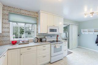 Photo 9: 12820 132 Street in Edmonton: Zone 01 House for sale : MLS®# E4250825