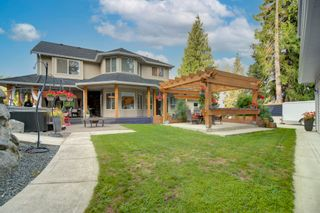 Photo 31: 7292 MARBLE HILL Road in Chilliwack: Eastern Hillsides House for sale : MLS®# R2617701