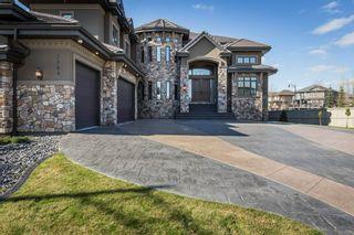 Photo 2: 3104 WATSON Green in Edmonton: Zone 56 House for sale : MLS®# E4222521