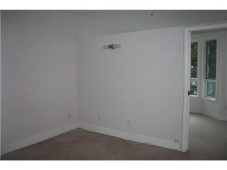 """Photo 8: 212 8680 LANSDOWNE Road in Richmond: Brighouse Condo for sale in """"MARQUISE ESTATES"""" : MLS®# V1037943"""