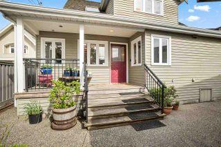 Photo 6: 1640 BEACH GROVE Road in Delta: Beach Grove House for sale (Tsawwassen)  : MLS®# R2577087