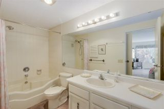 """Photo 14: 4418 YEW Street in Vancouver: Quilchena Townhouse for sale in """"ARBUTUS WEST"""" (Vancouver West)  : MLS®# R2055767"""