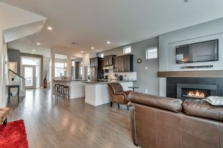 Photo 13: 10516 JACKSON Road in Maple Ridge: Albion House for sale : MLS®# R2106558