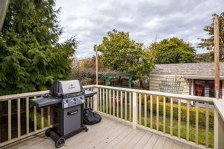 Photo 21: 1910 Leighton Rd in : Vi Jubilee House for sale (Victoria)  : MLS®# 870638