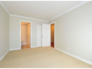 "Photo 12: 202 2425 CHURCH Street in Abbotsford: Abbotsford West Condo for sale in ""PARKVIEW PLACE"" : MLS®# F1324258"