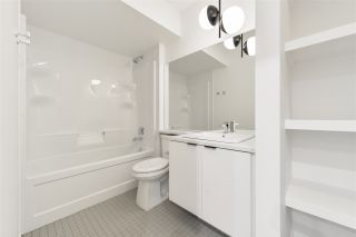 Photo 37: 10953 129 Street NW in Edmonton: Zone 07 House for sale : MLS®# E4229722