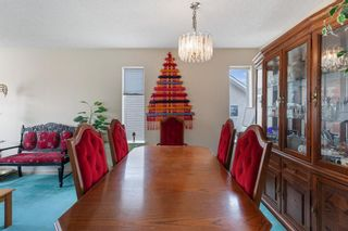 Photo 14: 152 Hawkmount Close NW in Calgary: Hawkwood Detached for sale : MLS®# A1103132