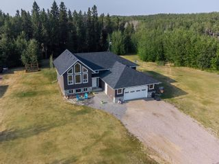 Photo 37: #2 61120 Rge Rd 465: Rural Bonnyville M.D. House for sale : MLS®# E4255023