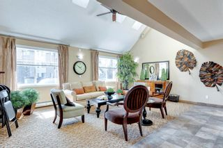 Photo 20: 3111 200 Community Way: Okotoks Apartment for sale : MLS®# A1142696