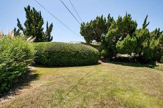 Photo 22: EL CAJON House for sale : 4 bedrooms : 156 S Westwind Dr