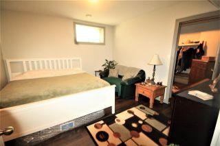 Photo 31: 116 ACACIA Circle: Leduc House Half Duplex for sale : MLS®# E4241892