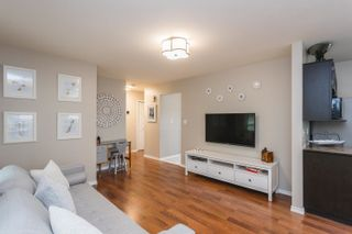 Photo 6: 2375 MOUNTAIN DRIVE in Abbotsford: Abbotsford East House for sale : MLS®# R2610988