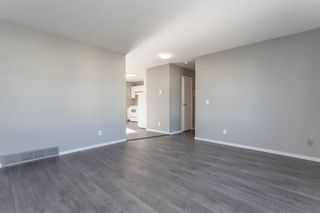 Photo 4: 241 56 Holmes Street: Red Deer Row/Townhouse for sale : MLS®# A1139147