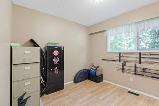 Photo 29: 3880 CHRISTOPHER Drive in Prince George: Hobby Ranches House for sale (PG Rural North (Zone 76))  : MLS®# R2598968