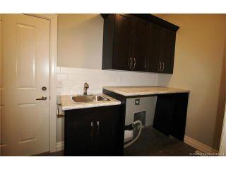 Photo 16: 2181 Northeast 24 Avenue in Salmon Arm: House for sale (NE SALMON ARM)  : MLS®# 10132511