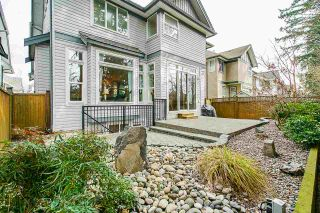"Photo 35: 15040 58A Avenue in Surrey: Sullivan Station House for sale in ""Panorama Hills"" : MLS®# R2554671"