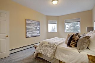 Photo 17: 206 200 Lincoln Way SW in Calgary: Lincoln Park Apartment for sale : MLS®# A1064438