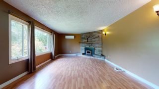 Photo 4: 77 CATHERINE Crescent in New Minas: 404-Kings County Residential for sale (Annapolis Valley)  : MLS®# 202116863
