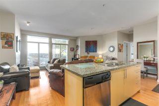 """Photo 9: 116 6233 LONDON Road in Richmond: Steveston South Condo for sale in """"LONDON STATION"""" : MLS®# R2278310"""