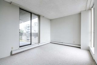 Photo 10: 1202 6759 WILLINGDON Avenue in Burnaby: Metrotown Condo for sale (Burnaby South)  : MLS®# R2042911