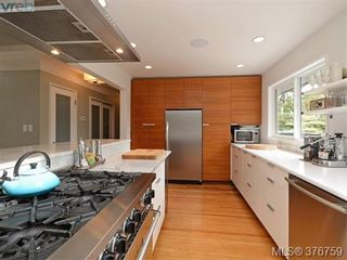 Photo 7: 4419 Chartwell Dr in VICTORIA: SE Gordon Head House for sale (Saanich East)  : MLS®# 756403