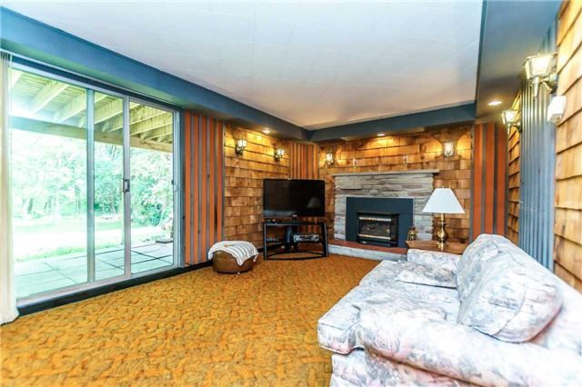 Photo 10: Photos: 913 Walnut Court in Oshawa: Donevan House (Bungalow) for sale : MLS®# E3931287