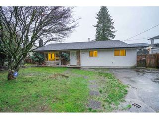Photo 33: 3228 CEDAR Drive in Port Coquitlam: Lincoln Park PQ House for sale : MLS®# R2526313