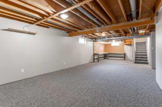 Photo 25: 5805 51 Avenue: Beaumont House for sale : MLS®# E4244986
