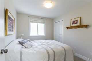 Photo 16: 15439 GOGGS AVENUE: White Rock House for sale (South Surrey White Rock)  : MLS®# R2304662