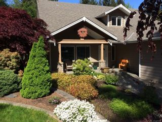 Photo 63: 2257 June Rd in : CV Courtenay North House for sale (Comox Valley)  : MLS®# 865482