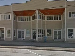 Photo 1: 38026 SECOND Avenue in Squamish: Downtown SQ Office for sale : MLS®# C8038568