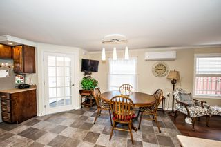 Photo 10: 29 Third Street in Hammonds Plains: 21-Kingswood, Haliburton Hills, Hammonds Pl. Residential for sale (Halifax-Dartmouth)  : MLS®# 202015913